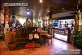 宜蘭駿懷舊料理餐廳:DSC_0130.JPG