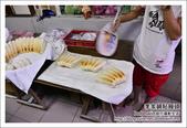 李家鍋貼饅頭:DSC_4591.JPG