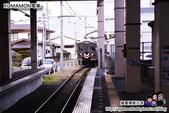 日本熊本Kumamon電車:DSC_6191.JPG