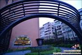 台北天母沃田旅店:DSC_3169.JPG