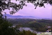 老官道休閒農場露營區:DSC_1169.JPG