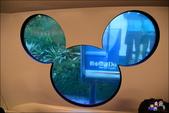 香港迪士尼:DSC_7910.JPG