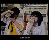 20080412_淡水有河Book聚會:DSCF0774.JPG