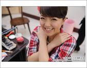 2011.10.01 文彥&芳怡 文定攝影記錄:DSC_6231.JPG