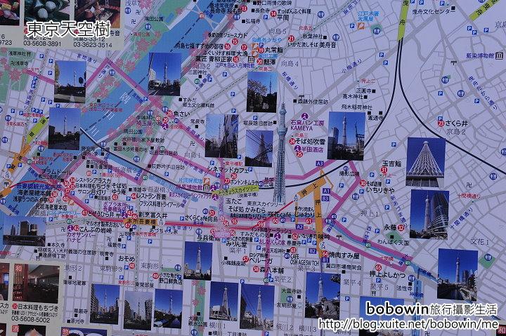 Day5 part3 日本東京天空樹:DSC_1528.JPG