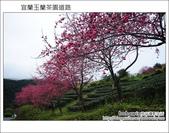 2012.02.10 宜蘭雅盧景觀度假別墅:DSC_4848.JPG