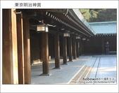 日本東京之旅 Day3 part5 東京原宿明治神宮:DSC_0035.JPG