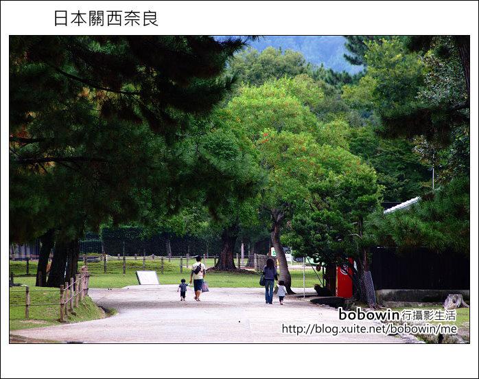 日本關西京都之旅Day5 part1 東福寺 奈良公園 春日大社:DSCF9517.JPG