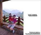 桃園隱峇里山莊景觀餐廳:DSC_1166.JPG