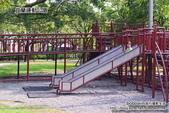 2014.08.09 宜蘭運動公園:DSC_4672.JPG