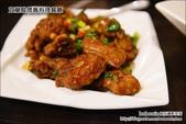 宜蘭駿懷舊料理餐廳:DSC_0159.JPG