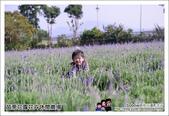 苗栗花露花卉農場:DSC_7235.JPG