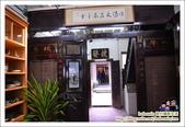 西螺延平老街玩樂地圖:DSC_4639.JPG