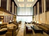 沖繩那霸飯店:21_那霸日航都市飯店 (Hotel JAL City Naha)_ 01.jpg