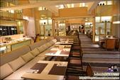台南和逸飯店:DSC_2289.JPG