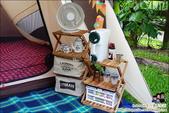 露營清單&裝備開箱:DSC07882.JPG