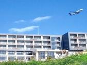 沖繩海濱飯店(美國村、宜野灣、沖繩南部):34_琉球溫泉瀨長島飯店 (Ryukyu Onsen Senagajima Hotel)_04.jpg