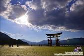嚴島神社:DSC_2_1760.JPG