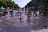苗栗市府廣場噴泉戲水池:DSC_6589.JPG