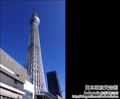 Day5 part3 日本東京天空樹:DSC_1529.JPG