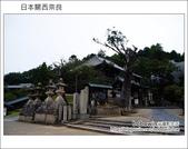 [ 日本京都奈良 ] Day5 part2 奈良東大寺:DSCF9677.JPG