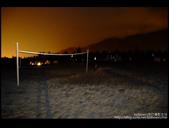 [ 遊記 ] 宜蘭烏石港衝浪 :DSCF5759.JPG