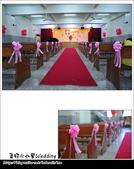 孟昭&小瑩 文定婚禮紀錄 at 基隆海港樓:DSC_2004.JPG