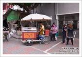 龍貓公車冰淇淋:DSC_0650.JPG