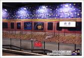 南港捷運站幾米地下鐵:DSC_8736.JPG