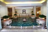 宜蘭瓏山林蘇澳冷熱泉度假飯店:DSC05976.JPG