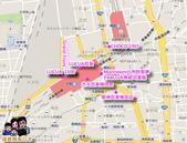 大阪美食地圖:001.jpg