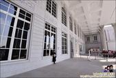 高鐵假期 台南奇美博物館、花園夜市一日遊 :DSC_2940.JPG