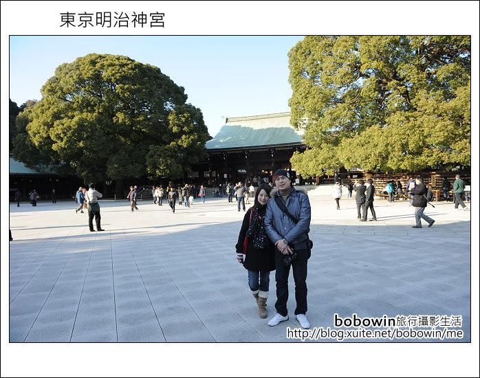 日本東京之旅 Day3 part5 東京原宿明治神宮:DSC_0036.JPG
