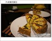 2012.03.10 內湖擴邦麵包:DSC00658.JPG