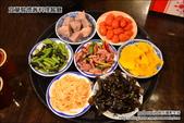 宜蘭駿懷舊料理餐廳:DSC_0132.JPG