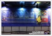 南港捷運站幾米地下鐵:DSC_8738.JPG