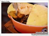 Mee's cafe:DSC_8635.JPG
