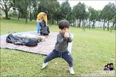 老官道休閒農場露營區:DSC06907.JPG