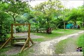 新竹尖石油羅溪森林:DSC07725.JPG