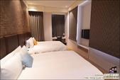 【台中】璞樹文旅TREEART HOTEL:DSC_1127.JPG