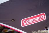 Coleman 氣候達人六角形天幕L :DSC06389.JPG