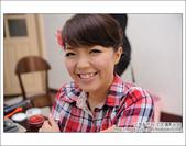2011.10.01 文彥&芳怡 文定攝影記錄:DSC_6232.JPG