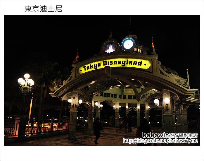 Day2 part2 晚上迪士尼遊行:DSC_9094.JPG