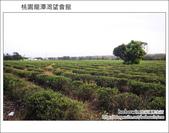 2012.03.30 桃園龍潭渴望會館:DSC_8222.JPG