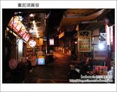 2011.05.14 奮起湖賞螢火蟲:DSC_8153.JPG