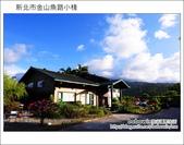 2012.07.29 新北市金山魚路小棧:DSC_4172.JPG