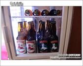 Day3 Part1 日本倉敷:DSC_8110.JPG