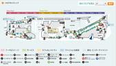 日本東京SKYTREE:1F.jpg
