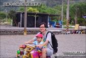 宜蘭冬山仁山植物園越野車:DSC_5448.JPG