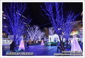 日本福岡博多站聖誕燈火:DSC_5177.JPG
